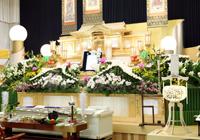 通夜・葬儀